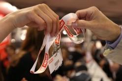 Smau Napoli: imprese sempre più competitive tra innovazione, bandi e finanziamenti