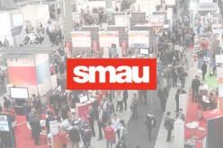 Kroll Ontrack conferma il suo appuntamento a Smau 2015