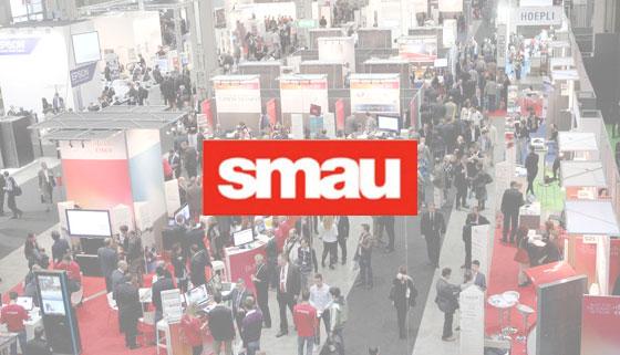 Il primo giorno di Smau accoglie l'Open Innovation