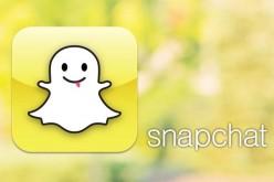 Snapchat pubblica il suo primo rapporto di trasparenza