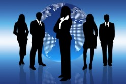 Talentia Software è nel Magic Quadrant per le Suite di Corporate Performance Management