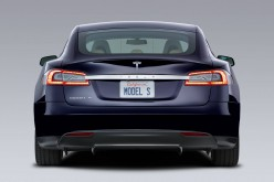 Tesla ed Elon Musk hackerati su Twitter