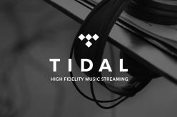 TIDAL, lo Spotify di proprietà delle popstar