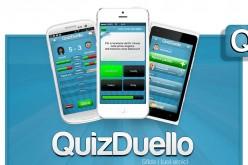 Trucchi QuizDuello, ecco come vincere facile