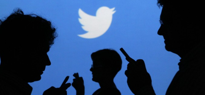 Twitter: il vincolo dei 140 caratteri sparirà a breve