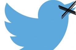 Twitter responsabilizza i troll