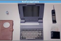 unFordgettable: i manager di Facebook, Microsoft e Twitter rivivono gli anni 90