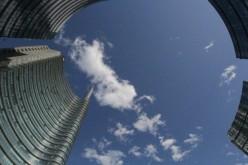 Cloud tra perplessità e concretezza