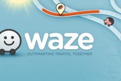 Come sarà il traffico a Pasqua? Te lo dice Waze!