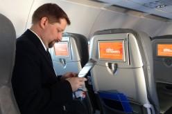 Wi-Fi in aereo? Possibilità per gli hacker