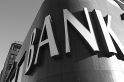 World Retail Banking Report 2015: le nuove sfide digitali per le banche