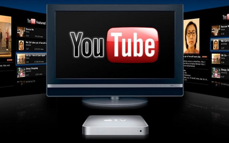La fine del supporto a YouTube