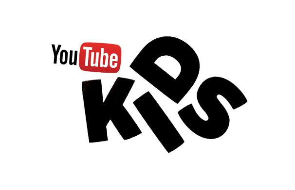 YouTube Kids accusato di plagiare i bambini con la pubblicità