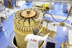 ABB sceglie BT per trasformare e proteggere i suoi servizi di comunicazione