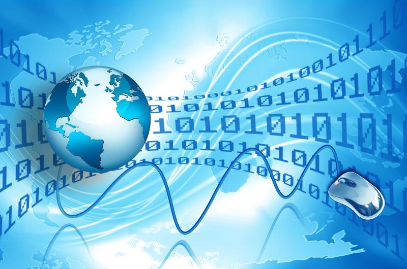 Cisco Visual Networking Index (VNI) Forecast