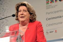 Crescita sostenibile. Il Manifesto di Milano