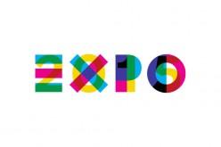 #Expo2015: gli autori più influenti su Twitter