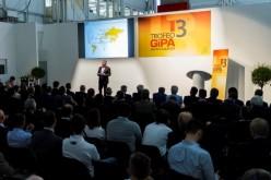 A Ford Italia il Trofeo GIPA dell'Eccellenza 2015 per la migliore strategia di comunicazione post-vendita