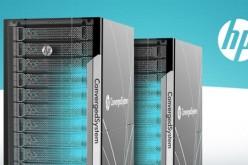 HP apporta miglioramenti al proprio portfolio HP ConvergedSystem per SAP HANA