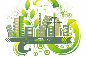 IDC Smart Energy Forum: il digitale nel mondo delle utility