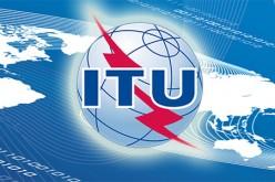 Telecom Italia premiata per i 75 anni a sostegno dell'ITU