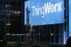 PTC proclamata leader dell'Internet of Things