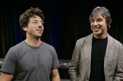 Larry Page e Sergey Brin vincono il «Test of Time Award»