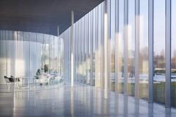 Il Louvre-Lens sceglie Mitel per un nuovo approccio innovativo alla comunicazione