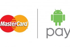 MasterCard supporta Android Pay