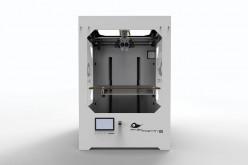 La nuova stampa 3D secondo Ira3D a Smau Bologna