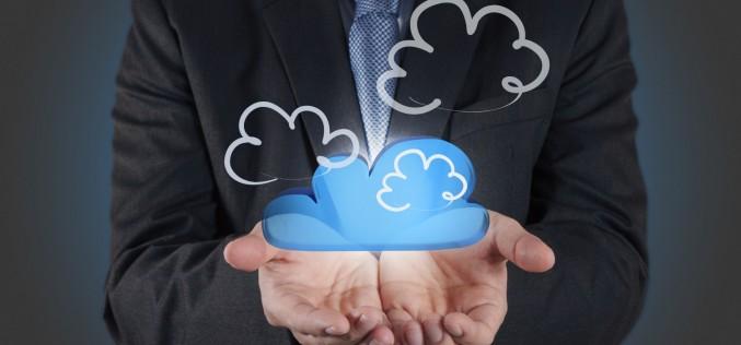Fujitsu introduce il Cloud Service K5 nell'area tedesca