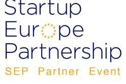 Enel aderisce a Startup Europe Partnership