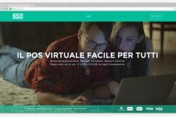Digital Magics lancia SOLO: il POS virtuale facile per tutti