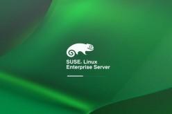 SUSE presenta SUSE Linux Enterprise Server 12 per Applicazioni SAP
