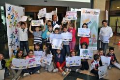 ACI porta in Italia la campagna #SaveKidsLives per la sicurezza stradale dei bambini