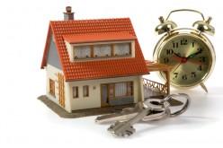 Mercato immobiliare: tempi di vendita in diminuzione rispetto al 2014