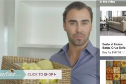 YouTube inserisce il tasto compra nei video pubblicitari