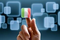 Internet nel mondo: Italia al numero 54