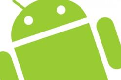 Gli smartphone Android non si resettano a dovere