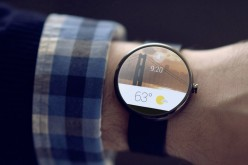 Google prepara 2 smartwatch Android Wear 2.0
