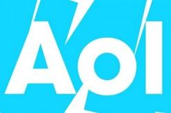 Verizion acquisisce AOL per 4,4 mld di dollari