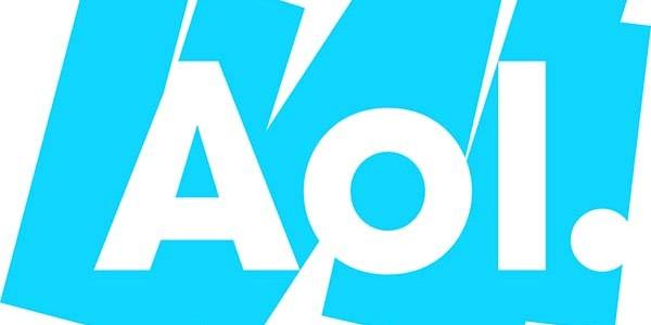 Verizon acquisisce AOL