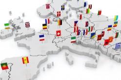 """""""Quanto sei Europeo?"""" Te lo dice un'app"""