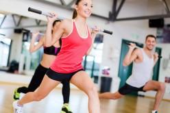 Le migliori app fitness per iOS e Android