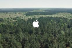 Ambiente, Apple sostiene la Cina nell'utilizzo dell'energia rinnovabile