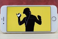 C'è un social network dietro il lancio di Apple Music