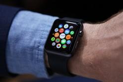 L'Apple Watch alimenta l'enterprise mobility