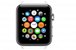 Apple Watch già hackerato