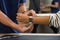 Apple Watch protegge dagli hacker ma non dai ladri