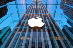 Nuovo trimestre record per Apple grazie ad iPhone